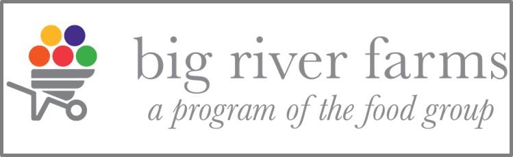 bigriverfarms_logo