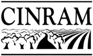 CINRAM_logo