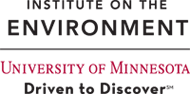 IonE_logo