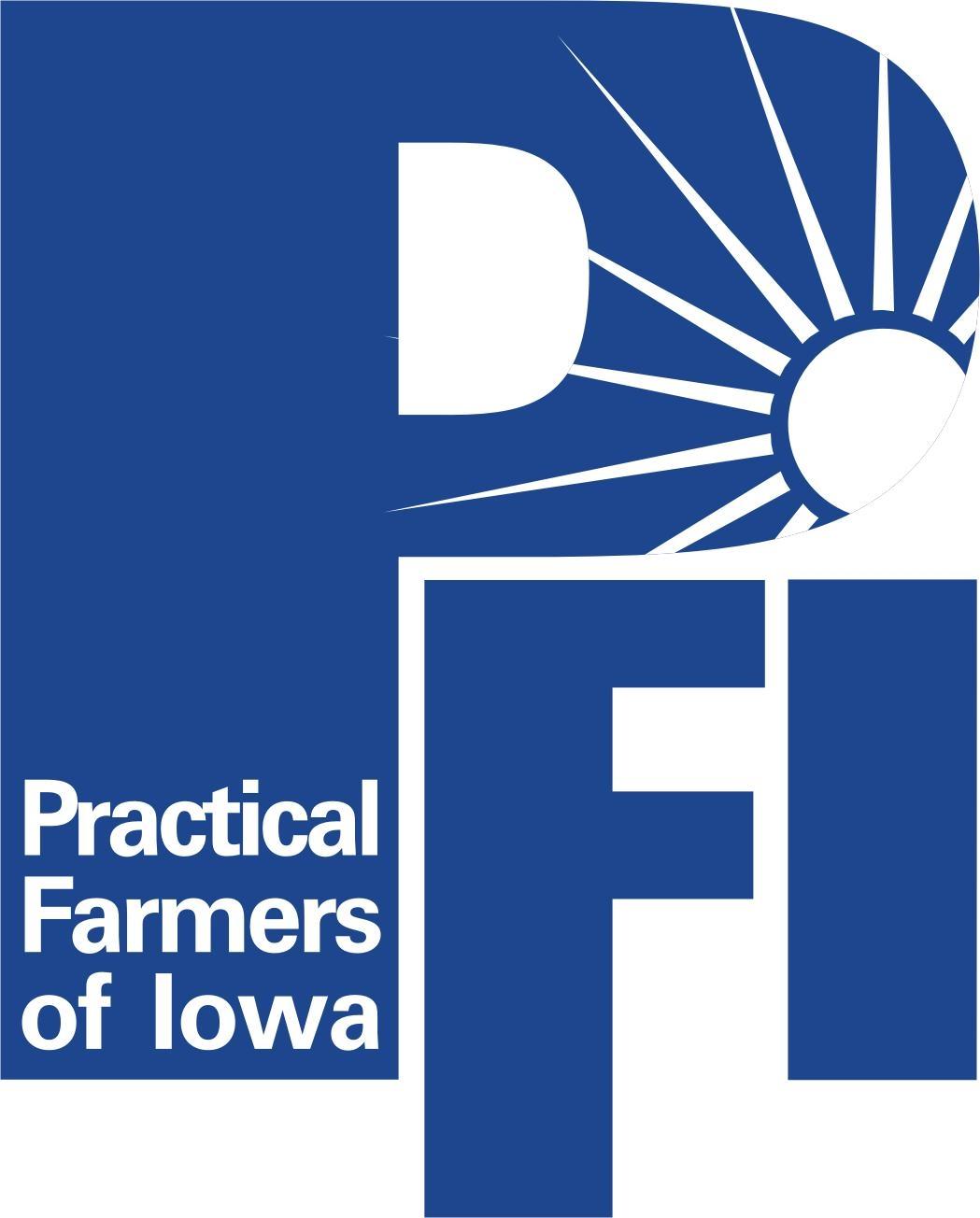 PFI_logo
