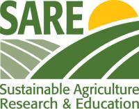 SARE_logo