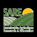 National SARE image