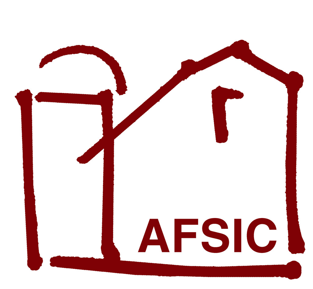 afsic_logo