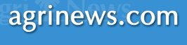 Agri news logo