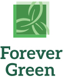 forevergreen_logo