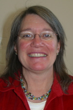 Helene Murray