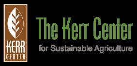 kerr_logo