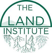 land institute_logo
