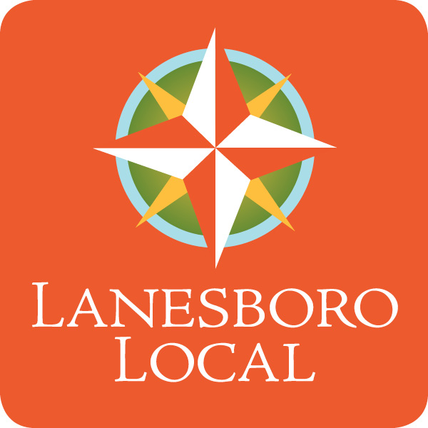 Lanesboro Local image