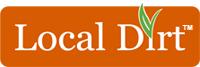 Local Dirt logo