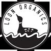 Loon Organics logo