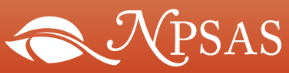 npsas_logo