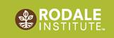 rodale_logo