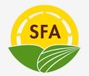sfa_logo_plain