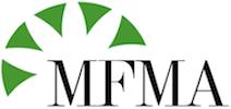 mfma logo