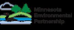mnenviropart logo