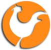 renewingcs logo