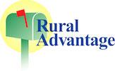 ruraladv logo